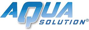 Aqua Solution